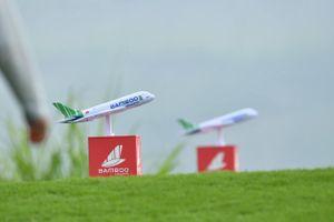 Ông Trịnh Văn Quyết lên nắm quyền tại Bamboo Airways