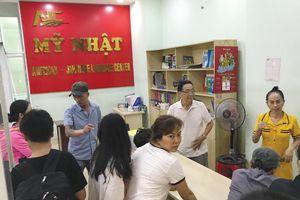 TP.HCM: Sẽ siết chặt các trung tâm ngoại ngữ - tin học