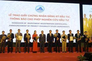 Thêm nhà đầu tư Mỹ rót 87 triệu USD vào Đà Nẵng