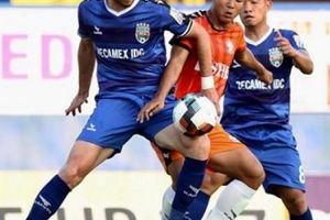 HLV Huỳnh Đức chua chát về cơ hội của học trò ở U23 Việt Nam