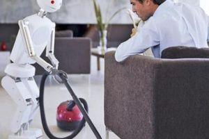 Đà Nẵng: Mỹ đầu tư nhà máy sản xuất robot gần 2.000 tỷ