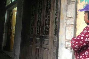 Vụ cả nhà thầy cúng bị truy sát ở Nam Định: Lời kể người thoát chết