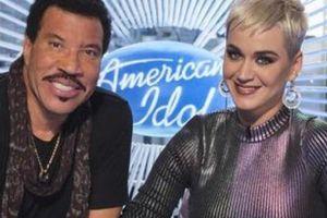 Minh Như khiến Lionel Richie và Katy Perry kinh ngạc tại American Idol 2019