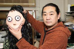 Quái vật Momo khiến phụ huynh khắp hành tinh khiếp sợ đã 'chết'