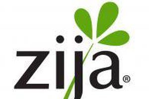 Thông báo về đề nghị rút tiền ký quỹ của Công ty TNHH Zija Quốc tế