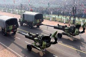 So sánh sức mạnh quân đội Ấn Độ và Pakistan trước bờ vực xung đột hạt nhân