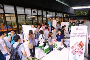 Báo nước ngoài: Kinh tế Việt Nam đang đòi hỏi 'những bước đi' bền vững hơn