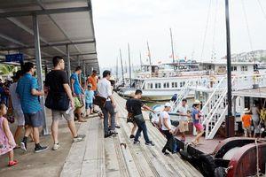 Điều tra vụ du khách Nhật Bản tử vong sau khi thăm Hạ Long