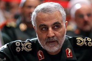 Iran hối thúc Pakistan kiên quyết trấn áp các nhóm khủng bố