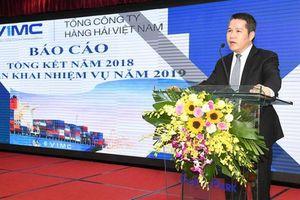 Thủ đoạn bán rẻ cảng Quy Nhơn