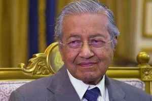 Thủ tướng Malaysia: 'Chúng tôi dự định tái khởi động chiến dịch tìm kiếm MH370'