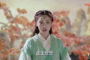 Douban 'Đông cung' bất ngờ tăng lên 7,2: Phim sau khi cải biên còn hay hơn cả nguyên tác