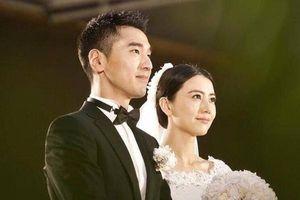 Cao Viên Viên - Triệu Hựu Đình đã có hỷ, chuẩn bị lên chức bố mẹ sau hơn 4 năm cưới?
