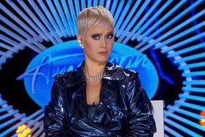 Cư dân mạng nói gì về Myra Trần và khoảnh khắc 'chết lặng' của Katy Perry trước tài năng người Việt này?