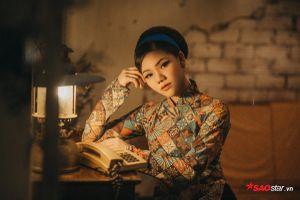 Myra Trần Minh Như, cô gái khiến Katy Perry 'lặng người' tại American Idol 2019 - Bạn hoàn toàn không hề xa lạ!