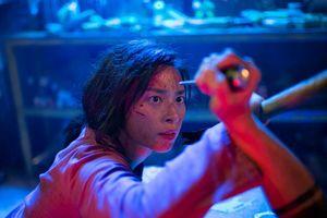 Bạn cũ chê phim Ngô Thanh Vân, phải chăng là chiêu trò PR mới?