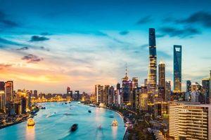 Haier, công ty Trung Quốc tiên phong khai phá thị trường toàn cầu