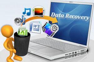 Cách khôi phục các tệp đã xóa trên Windows và Mac đầy đủ nhất