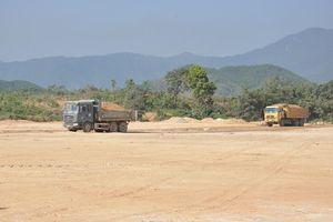 Doanh nghiệp Mỹ tiếp tục đăng ký đầu tư vào Đà Nẵng