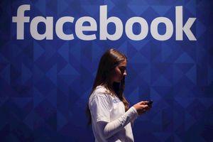 Facebook bị lên án vì tính năng tra cứu số điện thoại người dùng