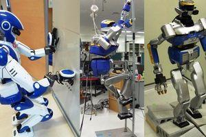 Công ty của Mỹ xây nhà máy sản xuất robot 87 triệu USD tại Đà Nẵng