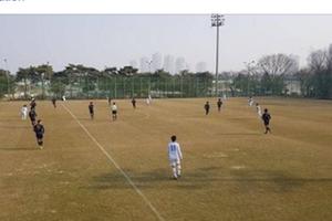 Công Phượng lập hat-trick cho Incheon United