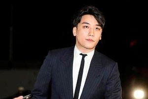 Đài SBS kiên quyết theo đuổi vụ Seung Ri 'chăn dắt gái mại dâm' tới cùng