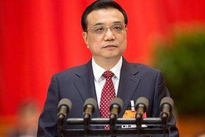 Trung Quốc công bố gói cắt giảm thuế 300 tỉ USD để vực dậy kinh tế