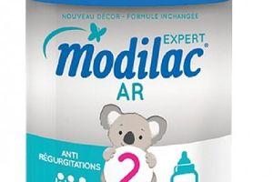 Đề nghị thu hồi sữa Modilac: Giám đốc Cty phân phối độc quyền hãng sữa Modilac tại Việt Nam chưa có câu trả lời!
