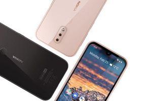 Nokia 4.2, Nokia 3.2 và Nokia 1 Plus: Lựa chọn nào phù hợp?
