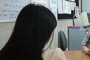 Sốc nặng sau khi đọc tin nhắn thầy giáo 'gạ tình' nữ sinh ở Thái Bình
