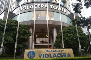 Bán vốn tại Viglacera với giá khởi điểm 23.000 đồng