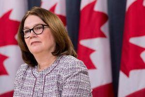 Bộ trưởng thứ hai của Canada từ chức liên quan bê bối SNC-Lavalin