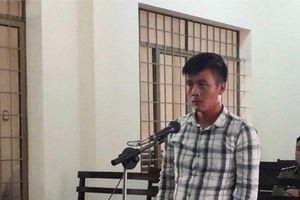 Xử 15 tháng tù cho 'Lục Vân Tiên' – liệu có công bằng?