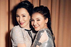 Độc quyền - Hồ Quỳnh Hương: 'Một giây tỏa sáng của Myra Minh Như tại American Idol cũng đáng quý lắm lắm'