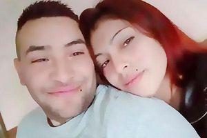Cặp đôi đưa con gái bị đuối nước vào bệnh viện cấp cứu, bác sĩ khám xong liền báo ngay cho cảnh sát vì phát hiện điều rùng rợn này