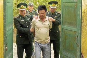 Lào Cai: Khởi tố đối tượng tàng trữ heroin trong xe container