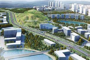 Đà Nẵng đón thêm dự án công nghệ cao hơn 87 triệu USD từ Mỹ