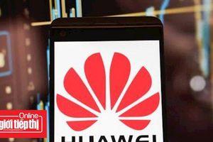 Kiện Canada, Huawei 'tiện thể' kiện luôn cả chính phủ Mỹ