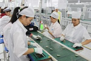 Vietnam attractive destination for foreign investors: JLL real estate firm