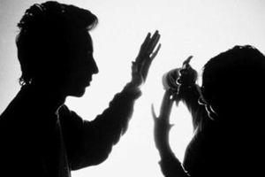 Australia công bố gói hỗ trợ chống bạo lực gia đình