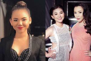 Trước khi gây sốt tại 'American Idol', Minh Như gặp khó khăn ra sao tại Việt Nam?