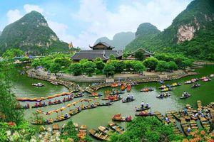 Cú hích cho ngành Du lịch Việt Nam