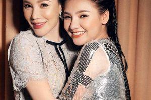 Hồ Quỳnh Hương khiêm tốn với thành tích gây bão của học trò Minh Như tại 'American Idol'