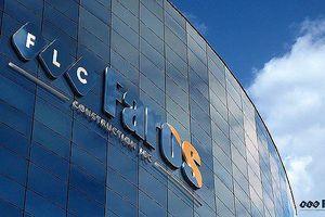 FLC Faros bổ nhiệm thêm Phó tổng giám đốc 7x