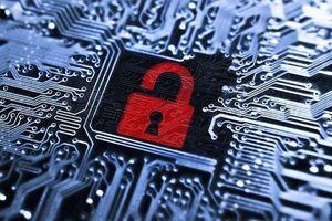 SecurityBox 'hiến kế' phát hiện sớm lỗ hổng bảo mật trong cơ quan nhà nước