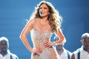 Có nên thực hiện thử thách ép cân trong 10 ngày như Jennifer Lopez?
