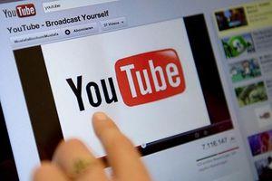 Trước Momo Challenge, Youtube đã nhiều lần 'chữa cháy' truyền thông