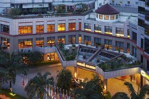 Ghé thăm căn phòng Chủ tịch Kim Jong Un lưu trú khi đến Việt Nam