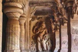 Bí ẩn bên trong những hang động huyền bí nhất Ấn Độ